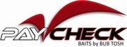 Paycheck Baits, Inc.