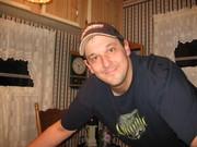 Matt Grinstine