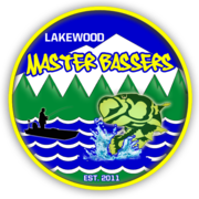 Lakewood Master Bassers