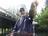 Chris Hollick.