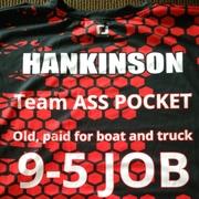 Don Hankinson