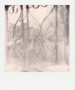 Expired Impossible film