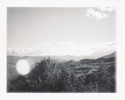 A view of: Vallata del Sangro - Pietransieri