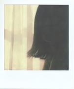 Impossible Portrait