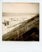 Zandvoort seaside