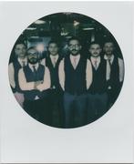 The Gentlemen - Figaro