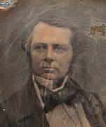James Morley