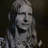 Gerlind-Anicia Lorch