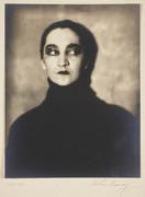 Jane Louise Fletcher