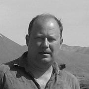 Rudi Thoemmes