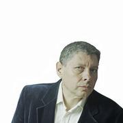 Nuno de Avelar Pinheiro