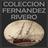 Coleccion Fernandez Rivero