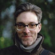 Martin Barnes