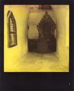 monaco birmano