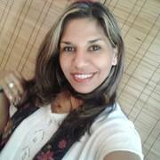 Nataly Carmona