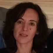 María Ester Gonzalez