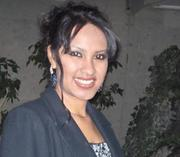 Lizbeth Fuentes
