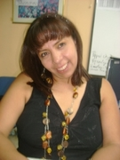 Luz Piedad Ramirez