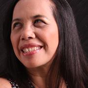 María Mercedes González Pantoja