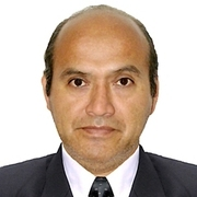 Humberto Chavez Milla