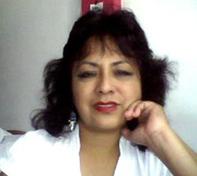 Yrma Zavala