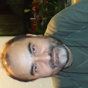 José Luis  Cárdenas Pérez