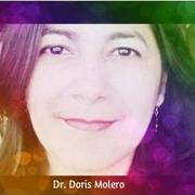 Doris Molero