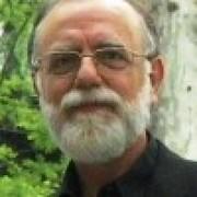 José Dulac Ibergallartu