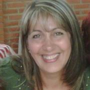 Carolina D'Orazio