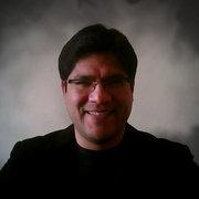 Gesvin Alandel Romero Moreno