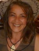 Norma Durán