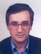 Manuel Díaz Díaz