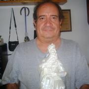 José Gustavo Cárdenas Rivera