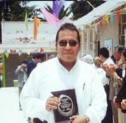 Enrique Solar