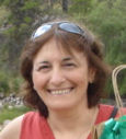 Diana Broner