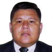 Nino Delgado Viera