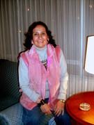 NANCY CARDENAS ESPINOSA