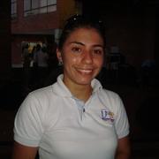 Diana M. Cardona