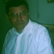 Mario Zubiria Lara