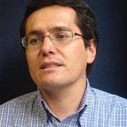 Juan Gonzalo Betancur B.