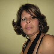 Karen Josefina Rangel Martinez