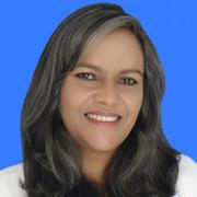 Maria Stella Torres Valderrama