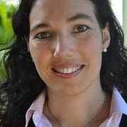 María Luisa Bossolasco