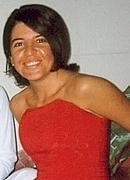 Virginia Gudiño