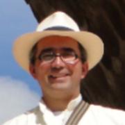 Rafael Ortega Reyes
