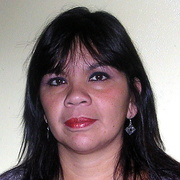 Silivia Irene Núñez
