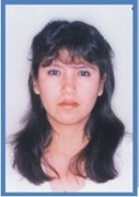 Natuzan Loayza Davila