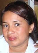 Dolores Muñoz Verduga