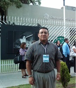 Gerardo lopez