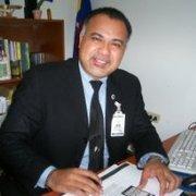 Carlos Alberto Rosendo Colina
